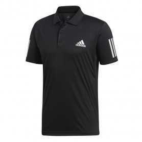 Adidas Polo Club 3Str