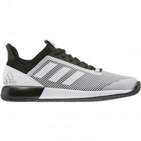Adidas Defiant Bounce 2 W