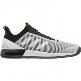 Adidas Defiant Bounce 2 M Blanco Black