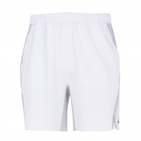 JOMA SHORT MICRO OPEN II BLANCO