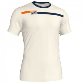 JOMA CAMISETA OPEN CRUDO