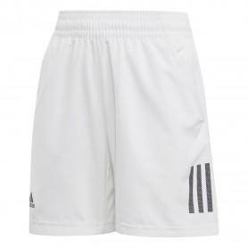 Adidas Pantalon Corto B Club 3S