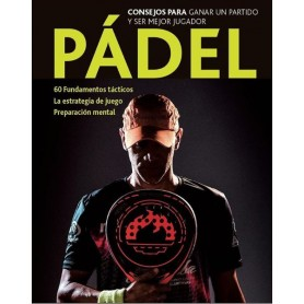 Libro Padel 2020