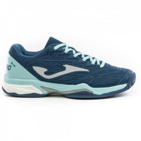 T.Ace Pro Lady 903 Navy Clay
