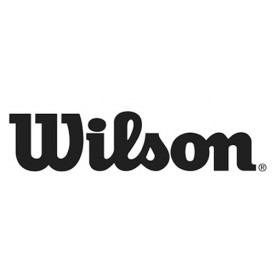 WILSON BELA PRO