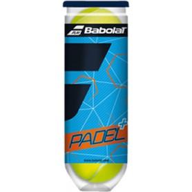 Babolat Padel + X3