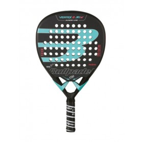 PALAS BULL PADEL VERTEX 2 JUNIOR GIRL