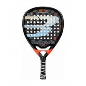 PALAS BULL PADEL HACK JR BOY 17