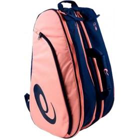 Asics Padel Bag Pink