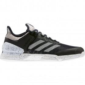 Adidas adizero ubersonic 2 black