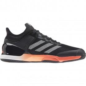 Adidas adizero ubersonic 2 clay black