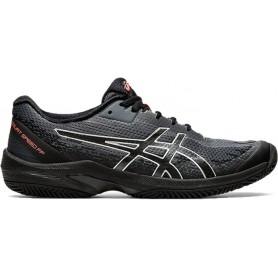 Asics Court Speed Ff Clay L.E Black