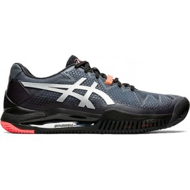 ASICS GEL-RESOLUTION 8 CLAY L.E.