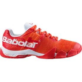 Babolat Movea Men Red