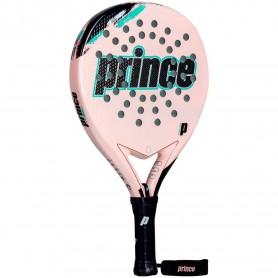 Prince Quartz
