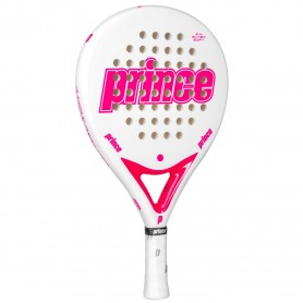 Prince Princess Ultralight