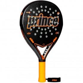 Prince Premier Ahs