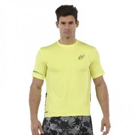 Camiseta Bullpadel Union