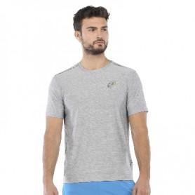Camiseta Bullpadel Urrea