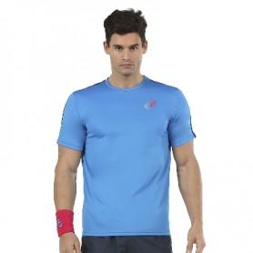 Camiseta Bullpadel Urkita