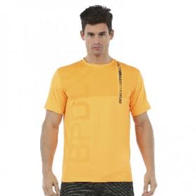 Camiseta Bullpadel Ritan