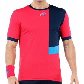 Camiseta Bullpadel Urpa