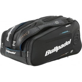 Bolsa Bullpadel Bpp-21012 Hack Big 005