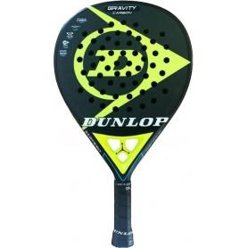 Dunlop Gravity Carbon