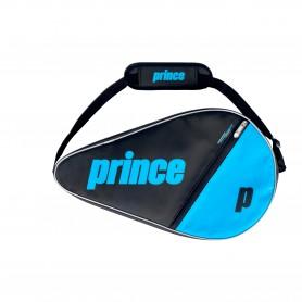 Prince Funda Termica Blue
