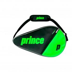 Prince Funda Termica Green