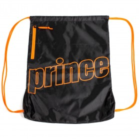 Prince Mochila Nylon Orange