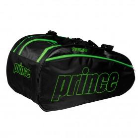 Prince Paletero Tour Black/Green