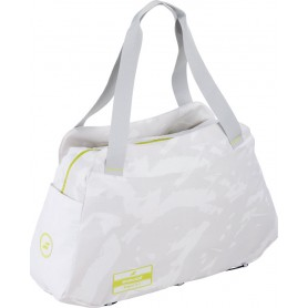 Babolat Fit Padel Woman Bag 2021