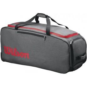 Wilson Wheeled Coaches Duffel
