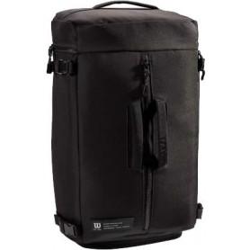Wilson Work/Play Duffel Backpack
