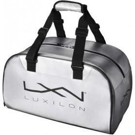 Wilson Luxilon Duffel Bag