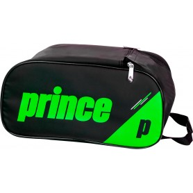 Prince Zapatillero Logo Verde