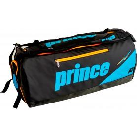 Prince Bolsa Premium Travel M Blue