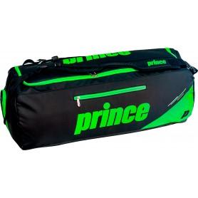 Prince Bolsa Premium Travel L Green