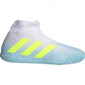 Adidas Stycon M Hazy Sky Solar Yellow Ftwr Whi