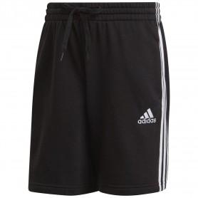 Adidas Pantalon Corto M 3S Ft Sho