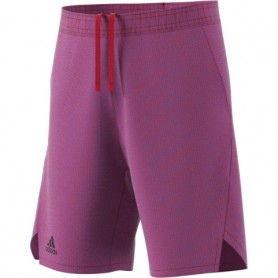 Adidas Pantalon Corto T Nl Pb