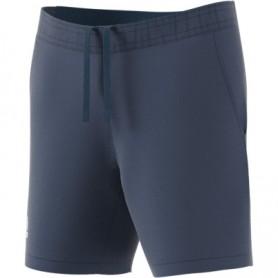 Adidas Pantalon Corto Ergo V