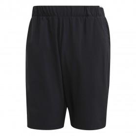 Adidas Pantalon Corto Club Sw