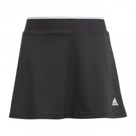Adidas Falda G Club