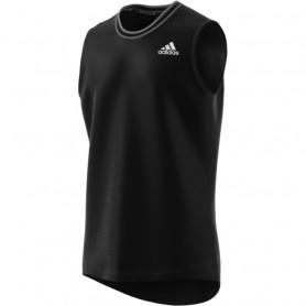 Adidas Camiseta Tirantes T Pb