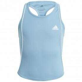 Adidas Camiseta Tirantes G Pop Up