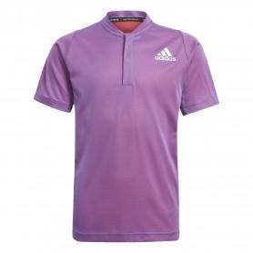 Adidas Polo B Rg