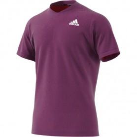 Adidas Polo Frlt Pb