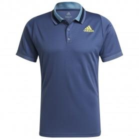 Adidas Polo Flft Pb Hr